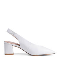 Tamaris 29619-100 WHITE