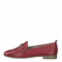 Marco Tozzi 24210-505 RED ANTIC