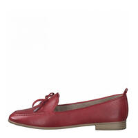 Marco Tozzi 24212-505 RED ANTIC