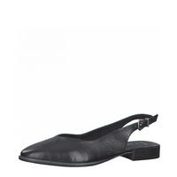 Marco Tozzi 29408-002 BLACK ANTIC