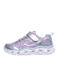 Skechers 10920L-SMLT-GALAXY LIGHTS