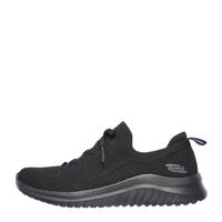 Skechers 13356-BBK-ULTRA FLEX 2.0