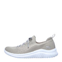 Skechers 13356-TPE-ULTRA FLEX 2.0