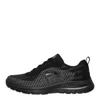 Skechers 149220-BKCC-BOUNTIFUL-PURIS