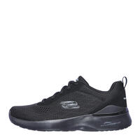 Skechers 149340-BBK-SKECH-AIR DYNAM