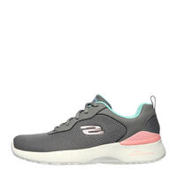 Skechers 149346-GYMN-SKECH-AIR DYNAM