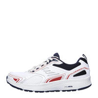 Skechers 220081-WNVR-GO RUN CONSISTE