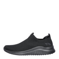 Skechers 232047-BBK-ULTRA FLEX 2.0
