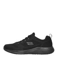 Skechers 232068-BBK-BOUNDER-RINSTET
