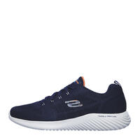 Skechers 232068-NVY-BOUNDER-RINSTET