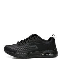 Skechers 52558-BBK-DYNA-AIR-BLYC