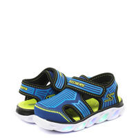 Skechers 90524N-BLLM-HYPNO-SPLASH-Z