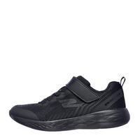 Skechers 97858L-BBK-GO RUN 600-BA