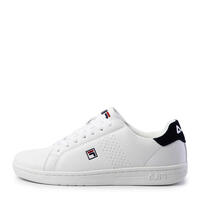 FILA 1010276 Crosscourt 2 F low 98F White/Dress blue