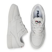 FILA 1010619 Arcade low wmn 1FG White