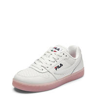 FILA 1010773 Arcade F low wmn 94F White/Coral Blush