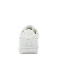 FILA 1010776 Crosscourt 2 F low wmn 1FG 8White