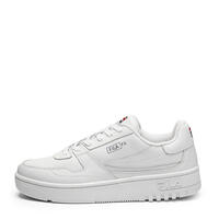 FILA 1011167 FXVentuno L low 1FG White