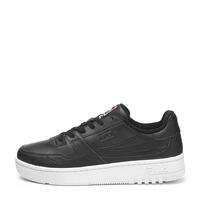 FILA 1011167 FXVentuno L low 25Y Black