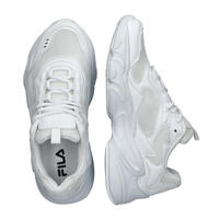 FILA 1011232 Collene wmn 1FG White