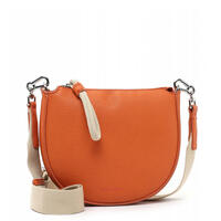 SURI FREY 12731,610 orange Maddy