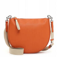 SURI FREY 12732,610 orange Maddy