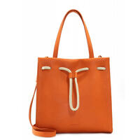 SURI FREY 12735,610 orange Maddy