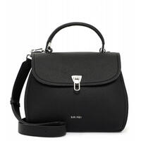 SURI FREY 12741,100 black Milly