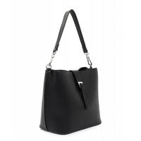 SURI FREY 12811,100 black Nelly