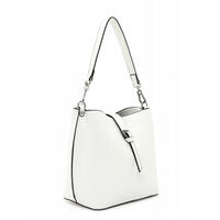 SURI FREY 12811,300 white Nelly