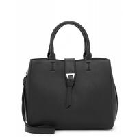 SURI FREY 12812,100 black Nelly