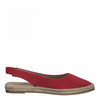 Marco Tozzi 29410-500 RED