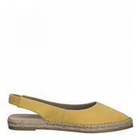 Marco Tozzi 29410-600 YELLOW