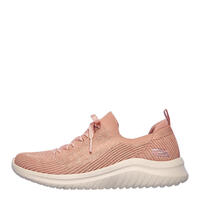 Skechers 13356-ROS-ULTRA FLEX 2.0