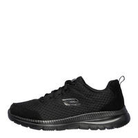 Skechers 149219-BBK-BOUNTIFUL-BE KI
