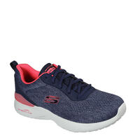 Skechers 149340-NVCL-SKECH-AIR DYNAM