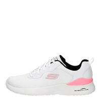 Skechers 149346-WBPK-SKECH-AIR DYNAM