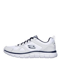 Skechers 52631-WNV-TRACK-SCLORIC