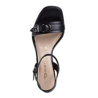 Tamaris 28010-001 BLACK