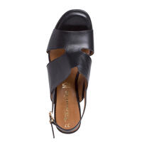 Tamaris 28264-002 BLACK PLAIN