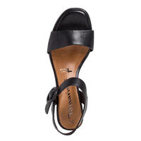 Tamaris 28324-903 BLACK LEATHER