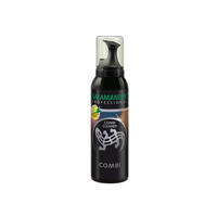 Salamander Professional 1.4.88050.725.C-001 Combi Cleaner 200ml-neutral