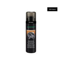 Salamander Professional 1.4.88270.725.C-009 Nubuk Velours Liquid 75ml-black