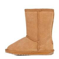 EMU K10102 CHES Wallaby Lo Chestnut