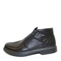 Salamander 31-72704-01 NAPPINO BLACK