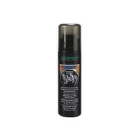 Salamander Professional 1.4.88164.725.C-001 Universal Cleaner 75ml