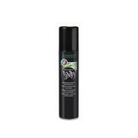 Salamander Professional 1.4.88246.725.C-001 Shoe Stretch 75ml