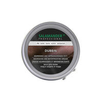 Salamander Professional 1.4.88297.725.C-001 Prof Dubbin 100ml tin-neutral