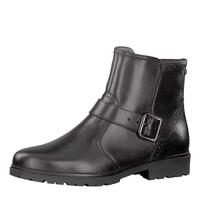 Tamaris 26042-001 BLACK