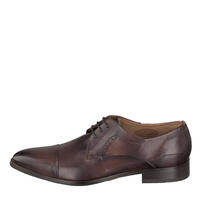 Daniel Hechter 811-36501-1100-6100 dark brown